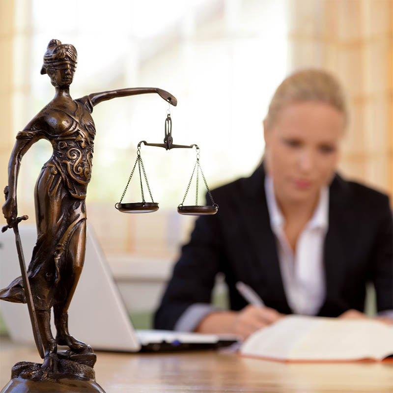Memurken avukatlık stajı