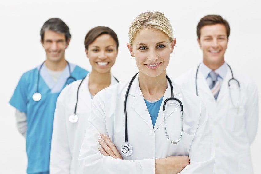 doktor cv ornegi