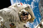 Nasıl Astronot Olunur?